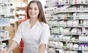Регистрация на сайте Новой Аптеки — тонкости, правила и возможности